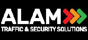ALAM - systémy pre dopravu a bezpečnosť