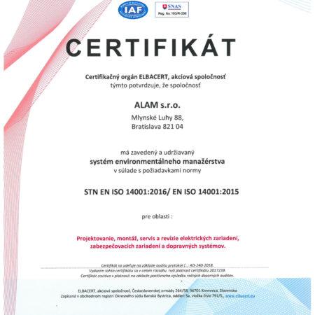 STN-EN-ISO-14001_2016-EN-ISO-14001_2015