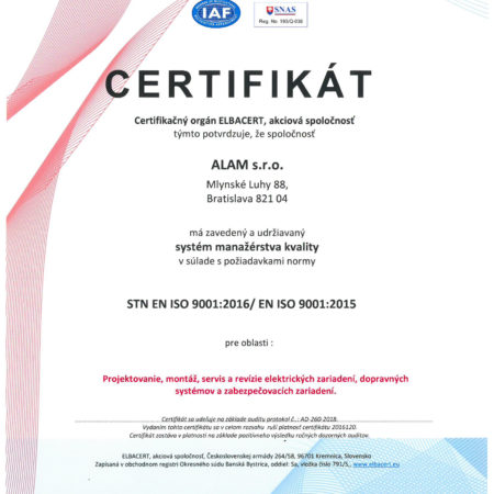 STN-EN-ISO-9001_2016-EN-ISO-9001_2015